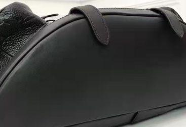 Louis Vuittion Bag Pack for Sale in Laurel,  MD