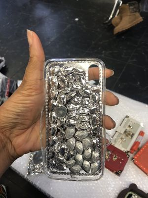 iPhone xsmax , xs , Samsung 8 for Sale in Tuscaloosa, AL