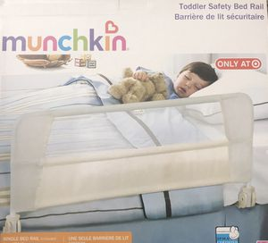 Safety Bed Rails for Sale in Greensboro, NC