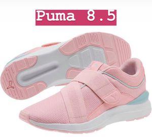Puma, Adidas and Nike Shoes for Sale in Sacramento, CA