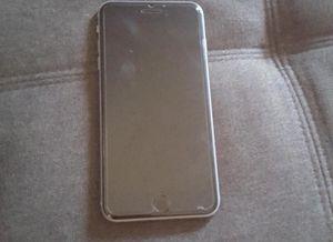 iPhone 6s + for Sale in Waipahu, HI