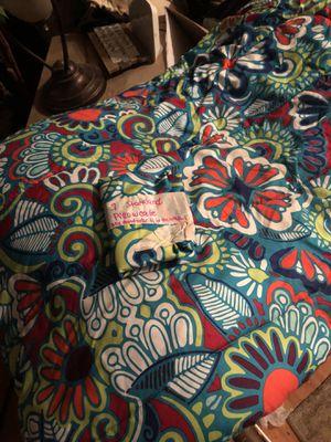 Bedding sale queen quilt set x2 king quilt set twin comforter set for Sale in Dry Prong, LA
