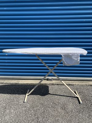 Ironing Board for Sale in Simpsonville, KY