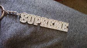 Supreme for Sale in Silver Spring, MD