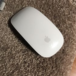 Mac Mouse for Sale in Manassas,  VA