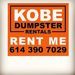 Dumpster for Sale in Columbus, OH