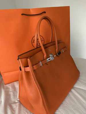 Authentic BIRKIN for Sale in Plantation, FL