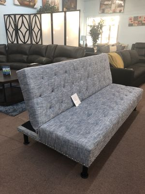 Futon For In Sacramento Ca