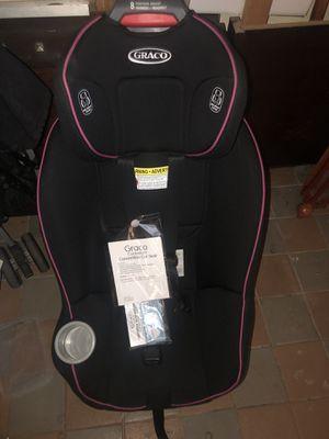 Garco convertible car seat for Sale in Riverside, CA