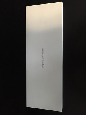 Brand new Apple Magic Keyboard and Magic Mouse 2 for Sale in Grosse Pointe Park, MI