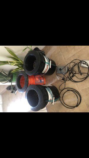 Sistema de hydro for Sale in St. Cloud, FL