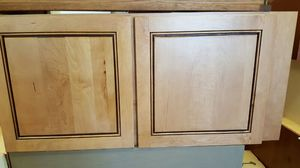 Kitchen & bath designing free estimates we also have available cabinets at very low prices make offer 15842 Main Street ,La Puente for Sale in La Puente, CA