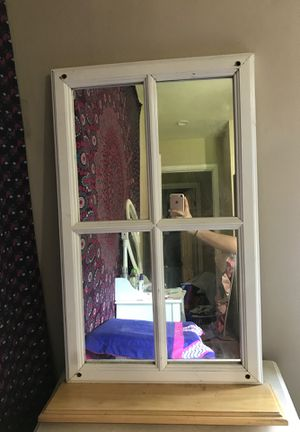 Window Mirror for Sale in Virginia Beach, VA