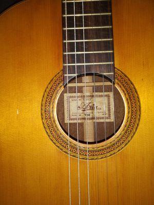 Aria guitar for Sale in Oshkosh, WI