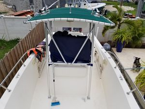 2001 sea pro 2001x150 hpdi for Sale in Miami, FL
