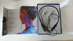 RHA MA650 Bluetooth Earbuds for Sale in Fairfax, VA