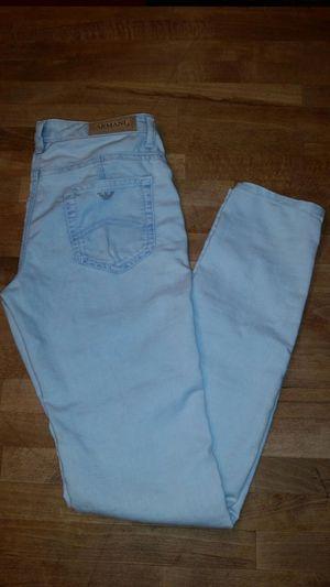 Armani Jeans for Sale in Modesto, CA