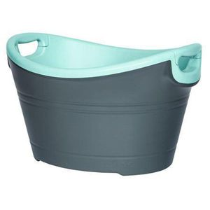 Party Bucket 20 Quarts Cooler Hielera Igloo (Price is for 1 Piece ) for Sale in Miami, FL