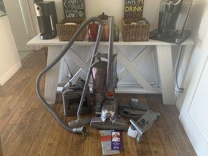 Vacuum / steam cleaner Kirby Sentria for Sale in Hawthorne, CA
