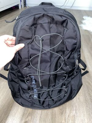 Patagonia Chacabuco Backpack 30L for Sale in Brookfield, IL