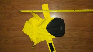 Small dog rain coat for Sale in Rolla, MO