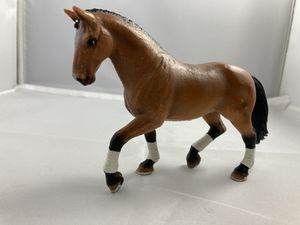 Schleich Horse, Moose, Donkey for Sale in Dover, PA