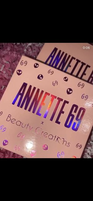Annette 69 highlight for Sale in La Puente, CA
