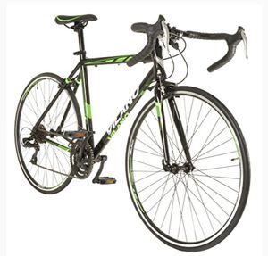 Road bike Vilano R2 Commuter bike for Sale in East Liberty, PA