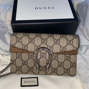Mini Gucci Crossbody for Sale in Troy, MI