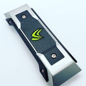 Nvidia Geforce Gtx Sli Bridge for Sale in Puyallup, WA