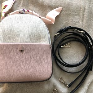 Kate Spade Small Backpack for Sale in Niagara Falls, NY