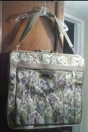 Heavy duty Garnet Bag for Sale in Porterville, CA
