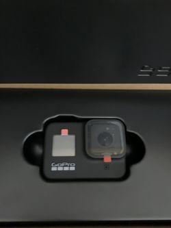 Brand New Gopro Hero8 Bundle for sale price of 280$ for Sale in Smyrna,  GA