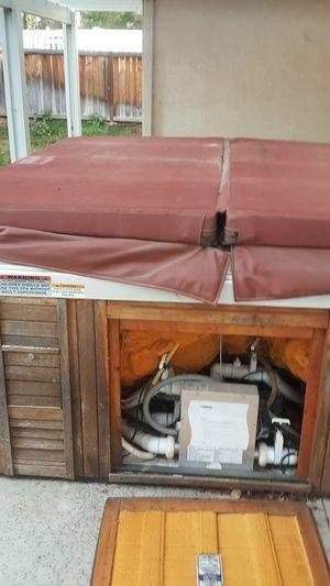 Hot tub for Sale in Murrieta, CA
