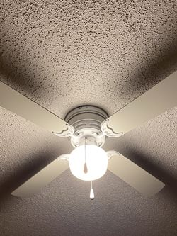Ceiling fan/ Ventilador De Techo for Sale in Orlando,  FL