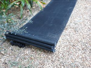 10 Fafco Solar Panels for Sale in Tampa, FL