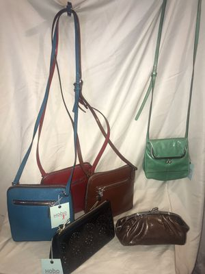 Hobo Crossbody's for Sale in Knoxville, TN
