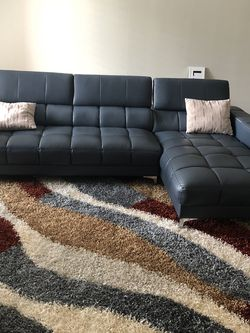 2 Pc Sectional for Sale in Houston,  TX