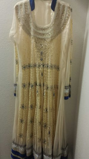Hind dress for Sale in Lexington, KY