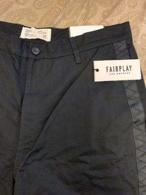 Brand new fair play pants for Sale in Long Beach, CA