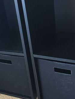 Storage Shelves for Sale in Parker,  CO