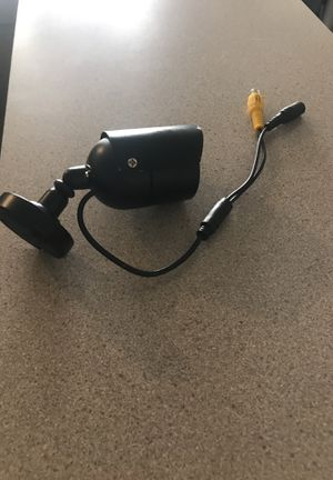 Security camera inferred for Sale in Salt Lake City, UT
