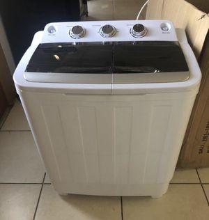 New mini washing machine for Sale in Hacienda Heights, CA