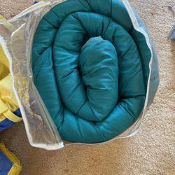 Sleeping Bag Adult for Sale in Monterey Park,  CA