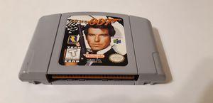 Nintendo 64 for Sale in Long Beach, CA
