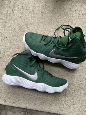 Nike basketball shoes for Sale in Sacramento, CA