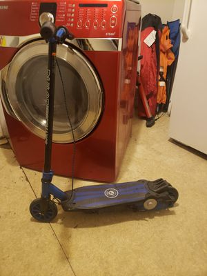Electric scooter for Sale in Jacksonville, NC