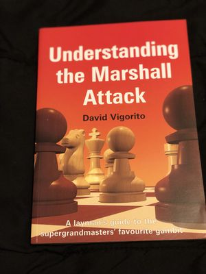 Chess book for Sale in Buffalo, NY