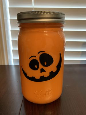 Mason jar for Sale in Louisville, KY