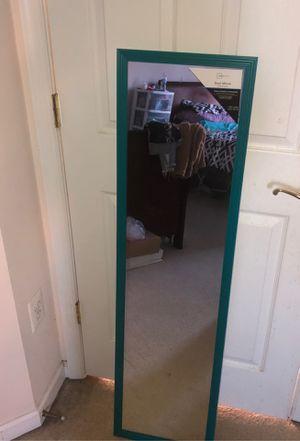Door Mirror for Sale in Dumfries, VA